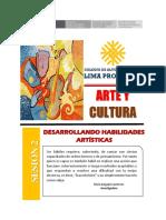 GUÍA SESIÓN 2  5TO-ARTE Y CULTURA.pdf
