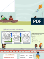 ppt-cuento.
