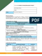 Act. 2 TU1_Plantilla Micropractica