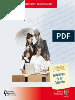 Guia de Uso de la Colección Bicentenario.pdf