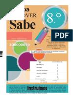 instruimosppal8 (1) pdf convertido.docx