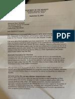 combinepdf-34.pdf