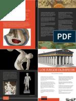 Grecia historia antiga (arte, cltra y sociedad)