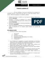 Producto académico 01 [Entregable] (1)_MARKETING