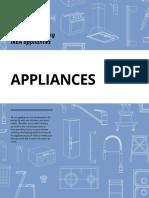 Appliances Buying Guide en Us