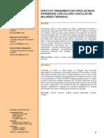 Efeitos do treinamento de Oclusao em Mulheres.pdf