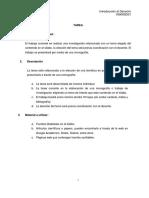U5_S7_TareaAcademica.pdf