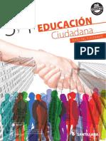 TEXTO EDUC CIUDADANA III y IV Medio - estudiante.pdf