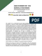 CIUDAD HUMANA.pdf