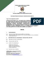 005 ESTUDIO PREVIO_DIRECTA_ESE SALUD YOPAL 2017 revisado