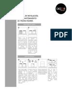 MI-PIEDRA-PIZARRA-VS3.pdf