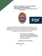 Tesis fesagadx.pdf