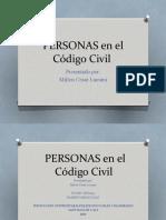 Infografia Personas en el Codigo Civil.pptx