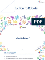 Introduction-to-Robots.pdf