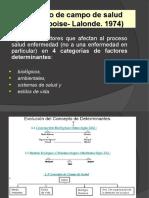 1.1-PROCESO-SALUD-ENF.