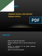 2.1-T.S.-con-Grupos