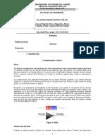informe 1 del diodo semiconductor.doc.docx