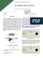 informe 1 del diodo semiconductor.doc