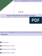 SlidesM1icmp4.pdf