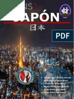 ECONOMÍA EN JAPÓN-convertido-convertido-convertido