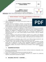 SAFA TALLER1 CARBONO_11-05 J (julian quimbayo.docx