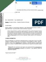 Radicado_2-2020-241382-Mecanismos de pago de la cuota monetaria al trabajador. Sistema PILA.