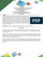 Paso6_Grupo_Colaborativo_358004_2