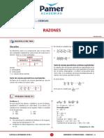 NUM-OPE_A_CIENCIAS.pdf
