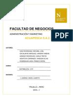 ACUAPESCA-SAC1
