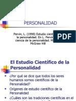psicopatología RepasoP3