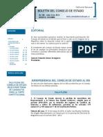 BOLETIN 106 DEL CONSEJO DE ESTADO.pdf