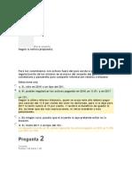 EvaluacionUnidad 3 Regimen Fiscal