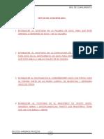LECC-4 EL ESPÍRITU SANTO
