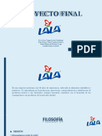 379492557-Cadena-de-suministro-LALA