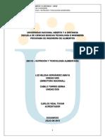 Para Consulta - Mod_250110.pdf