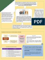 folleto seguridad social colombia