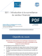 S01- Introduction a La Surveillance Du Secteur Financier (4)