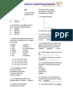 GUÍA FÍSICA COMIPEMS PARTE 1 (2)
