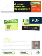 poser_poignees_ou_boutons_meuble