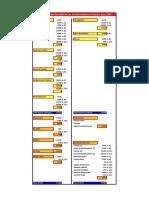 02 Anexos 2.3.pdf