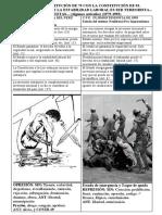 Diferencias de la CPP1979 y 1993