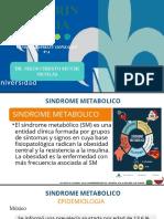 18.SINDROME METABOLICO ESPIRITU