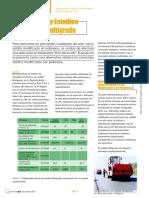 Asfaltos Multigrado.pdf
