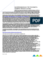 TechSmith Camtasia Studio German EULA.pdf