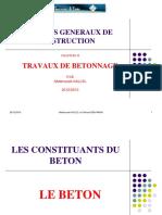 Chap 2_TRAVAUX_BETONNAGE-Etudiants (1).pdf