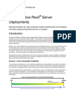 Cost-effective Revit Server deployments.pdf