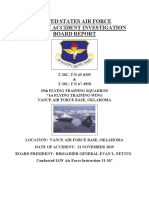 T-38-AIB-Report_11March