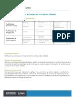 Tarea (5).pdf