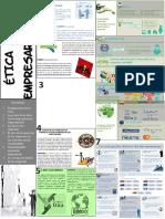 ETICA EMPRESARIAL INFOGRAFIA.docx