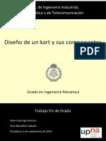 Memoria TFG Asier Lizarraga.pdf